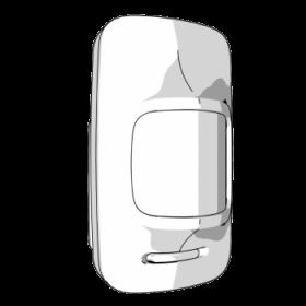 Nighthawk Sensor